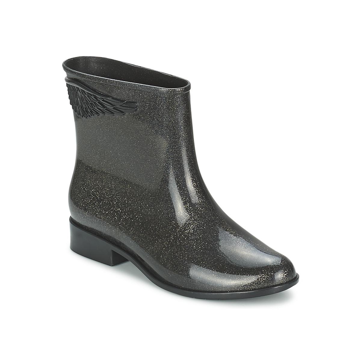 Støvler Mel  GOJI BERRY II