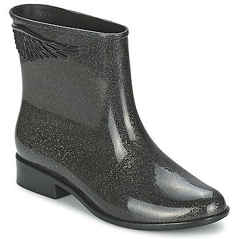 Støvler Mel GOJI BERRY II (2018705205)