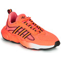 Se Sneakers adidas  HAIWEE J ved Spartoo