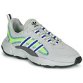 Se Sneakers adidas  HAIWEE ved Spartoo