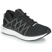 Sko Lave sneakers Reebok Classic FLOATRIDE RUN 2.0 Sort / Grå