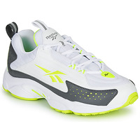 Sko Lave sneakers Reebok Classic DMX SERIES 2200 Hvid
