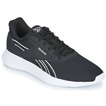 Sko Lave sneakers Reebok Classic REEBOK LITE 2.0 Sort / Hvid
