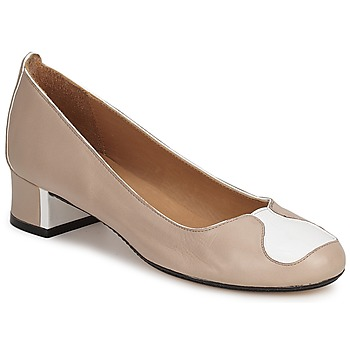 Pumps Robert Clergerie SALSA