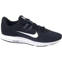Sko Herre Lave sneakers Nike Downshifter 9 Flåde