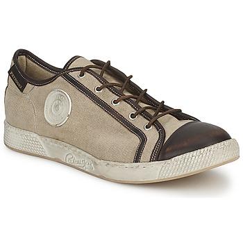 Lave sneakers Pataugas JOKE T