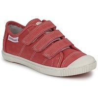 Lave sneakers Pataugas BISTRO