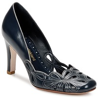 Pumps Sarah Chofakian BELLE EPOQUE