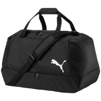Tasker Rejsetasker Puma Pro Training II Football Bag Sort