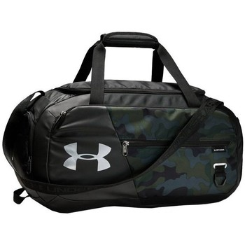 Tasker Sportstasker Under Armour Undeniable Duffle 40 Grafit