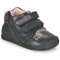 Sneakers Biomecanics  BOTIN TWIN