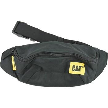 Tasker Dame Bæltetasker Caterpillar Bts Waist Bag Sort