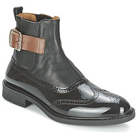Støvler Vivienne Westwood BROGUE BOOT
