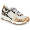 Sneakers Gioseppo  CREAZZO