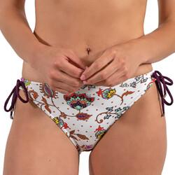 textil Dame Todelt badedragt LPB Woman 005BAS / COOL Hvid