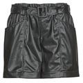 Shorts Liu Jo  WF0104-E0392