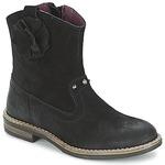 Støvler Mod'8 NOLA