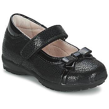 Ballerinaer til barn Citrouille et Compagnie TETRAS (2003360195)