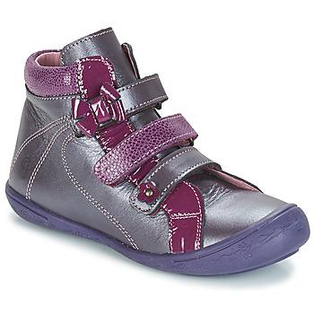 Støvler til barn Citrouille et Compagnie FALIE (1989850709)