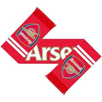 Accessories Halstørklæder Arsenal Fc  Red/White