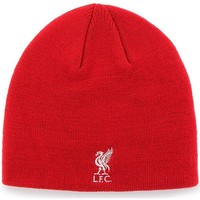 Accessories Huer Liverpool Fc  Red