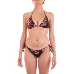 textil Dame Bikini John Richmond UWP20023CO Floral