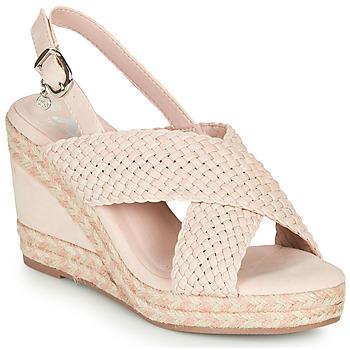Sko Dame Sandaler Xti  Pink