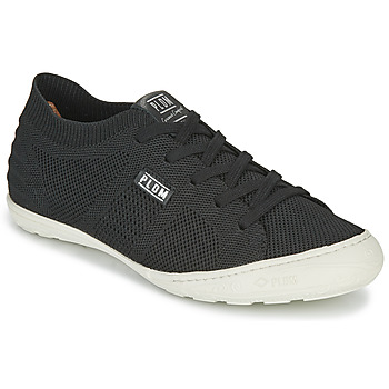 Sko Dame Lave sneakers PLDM by Palladium GLORIEUSE Sort