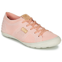 Sko Dame Lave sneakers PLDM by Palladium GLORIEUSE Pink