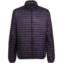 textil Herre Jakker 2786 TS018 Aubergine