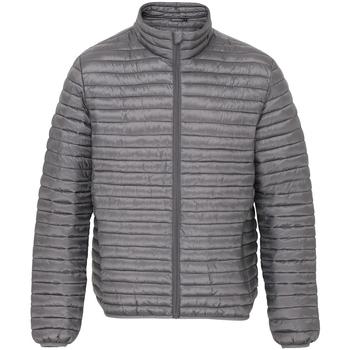 textil Herre Jakker 2786 TS018 Steel