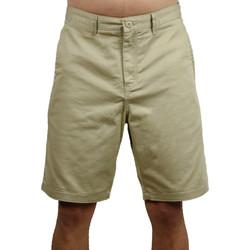 textil Herre Shorts Vans Authentic Stretch 50 Short Grå