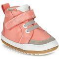 Støvler til børn Robeez  MIGOLO