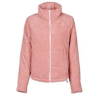 textil Dame Dynejakker Moony Mood NOCHO Pink