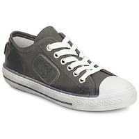 Lave sneakers Jopper BIARNI