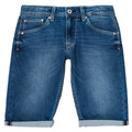 Shorts Pepe jeans  CASHED SHORT