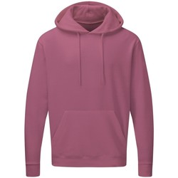 textil Herre Sweatshirts Sg SG27 Cassis