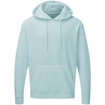 textil Herre Sweatshirts Sg SG27 Angel Blue
