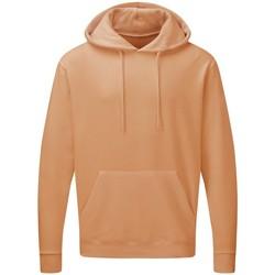 textil Herre Sweatshirts Sg SG27 Cantaloupe