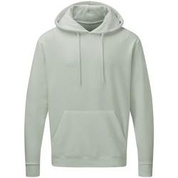 textil Herre Sweatshirts Sg SG27 Mercury