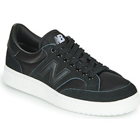Sko Lave sneakers New Balance PROWTCLB Sort