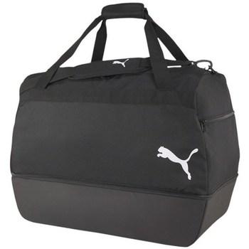 Tasker Rejsetasker Puma Teamgoal 23 Teambag Medium Grafit