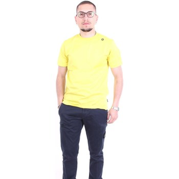 textil Dame Veste / Cardigans So.be 9500 Multicolor