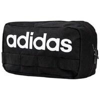 Tasker Håndtasker m. kort hank adidas Originals Crossbody Bag Sort