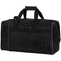 Tasker Sportstasker Shugon SH2450 Black/Light Grey