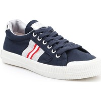 Sko Dame Lave sneakers Replay Extra RV750005T-0270 Multicolor
