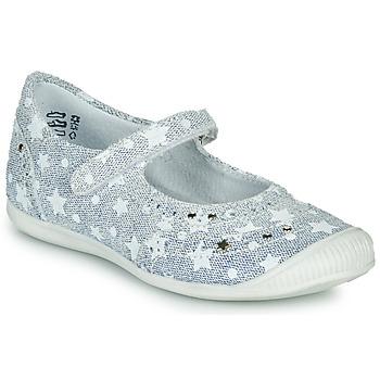 Sko Pige Ballerinaer Little Mary GENNA Jeans