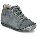 Støvler til børn Little Mary  FLAVIE