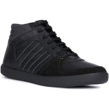 Sneakers Geox  U Jharrod B Sneakers