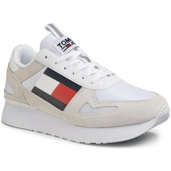 Sneakers Tommy Hilfiger  Tommy Jeans Lifestyle Runner S